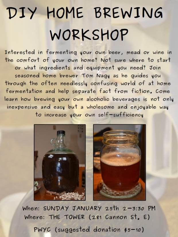 homebrewingworkshop